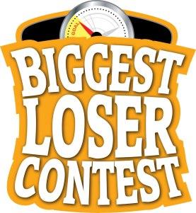 Image result for biggest loser